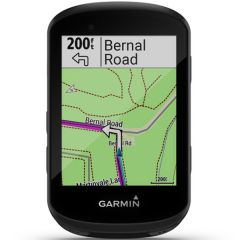 Велонавигатор Garmin Edge 830 Device Only (010-02061-01)
